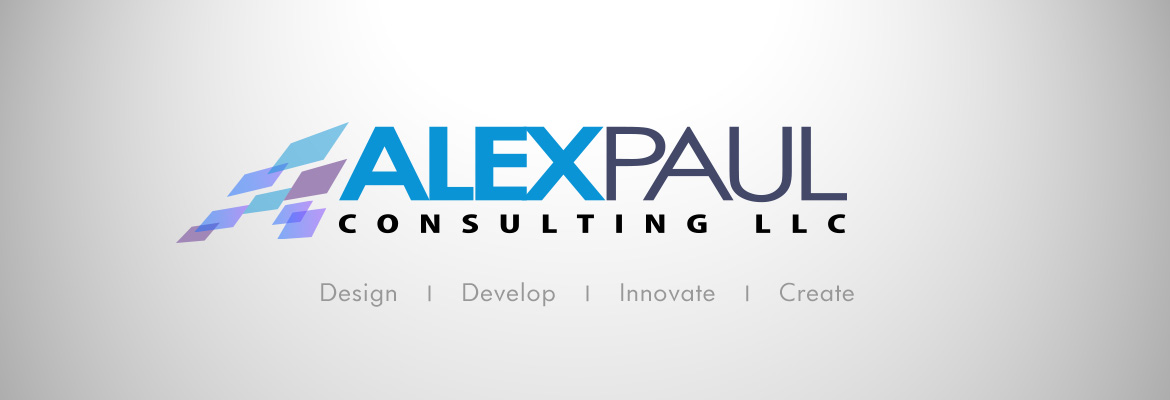 Alex Paul Consulting